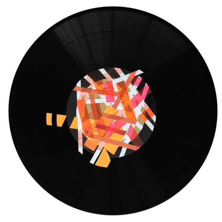 vinyls 22.jpeg