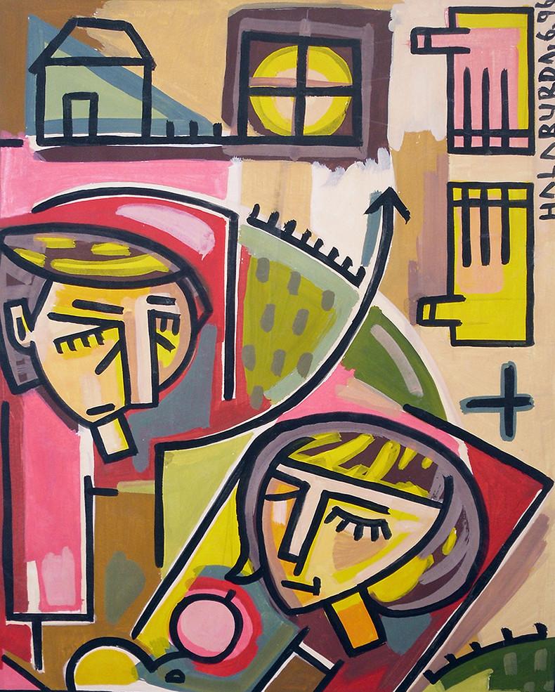 Enigme du couple-1996-A4-papierfin.jpg