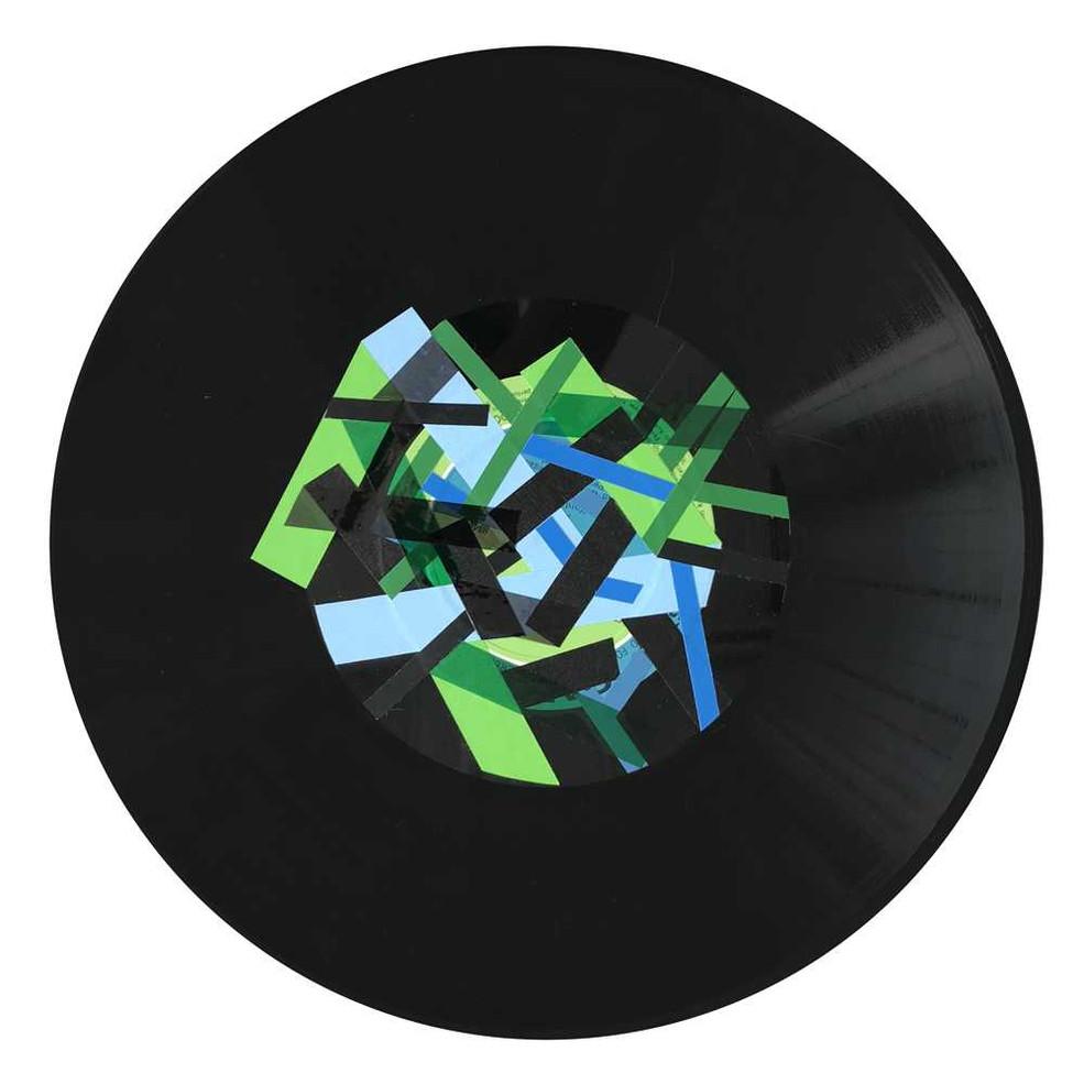 vinyls bleus 6.jpeg