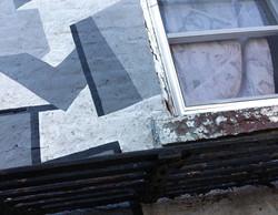 wall-painting-brooklyn-halaburda-20