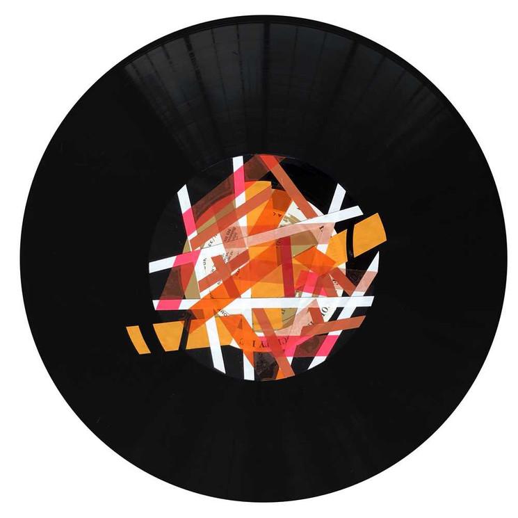 vinyls 2.jpeg