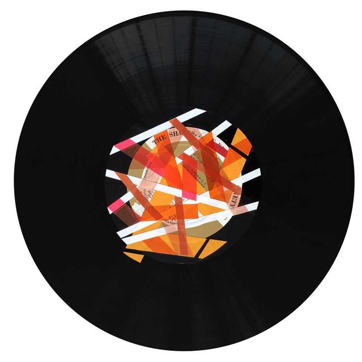 vinyls 10.jpeg