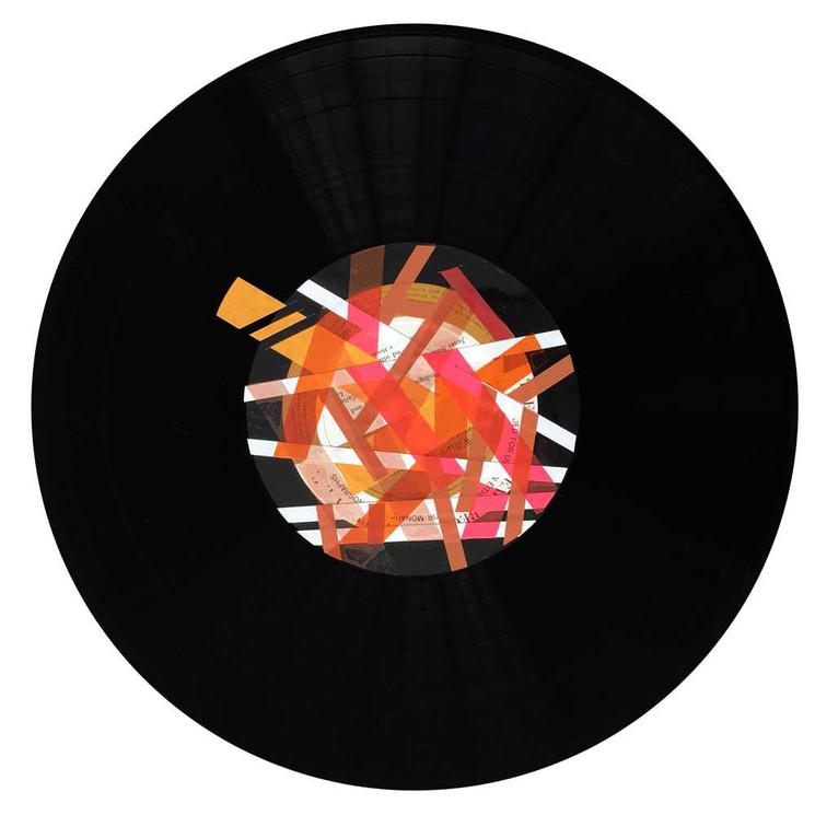 vinyls 18.jpeg