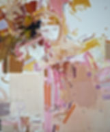 phenix-mateao-65x55cm.jpg