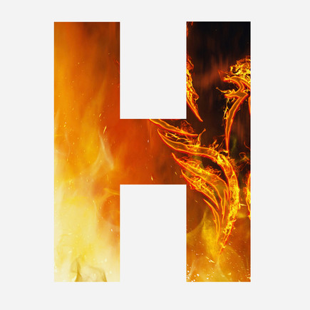 H-for-Huge-by-Halaburda-18 copie.jpg