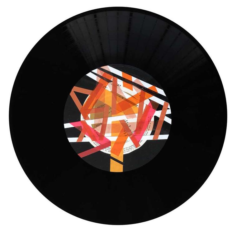 vinyls 19.jpeg