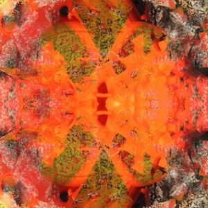 abstract-Halaburda-digital-art-IMG_5200.