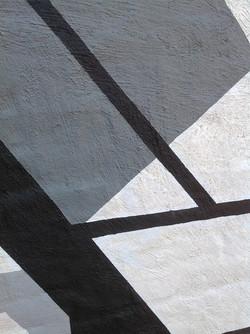 wall-painting-brooklyn-halaburda-47
