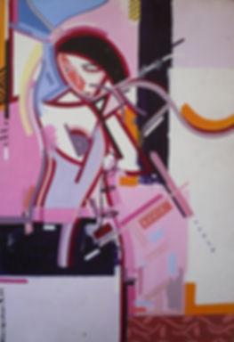 l'ombrageuse-46x33cm-07-2000 copie.jpg