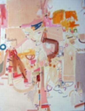 passion d'aumont-2008-65x54 copie.jpg