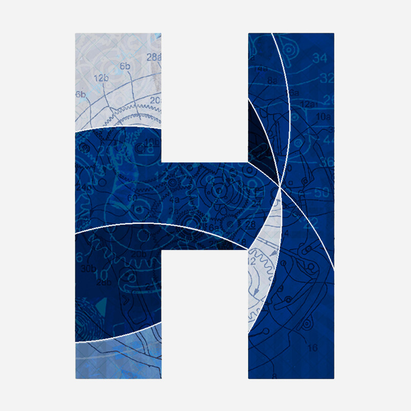 H-for-Huge-by-Halaburda-2 copie.jpg