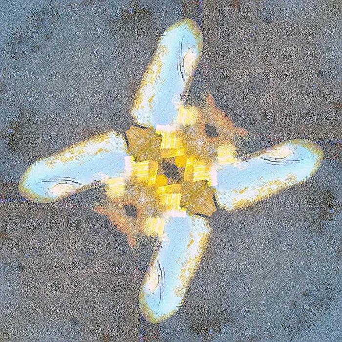 Mndlaa-Halaburda-digital-artIMG_6229-2.j