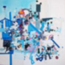 Olyphe-pour-Nylet-120x120cm.jpeg
