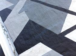wall-painting-brooklyn-halaburda-12
