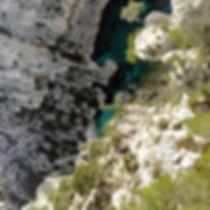 Abstract iPhone photos by Halaburda