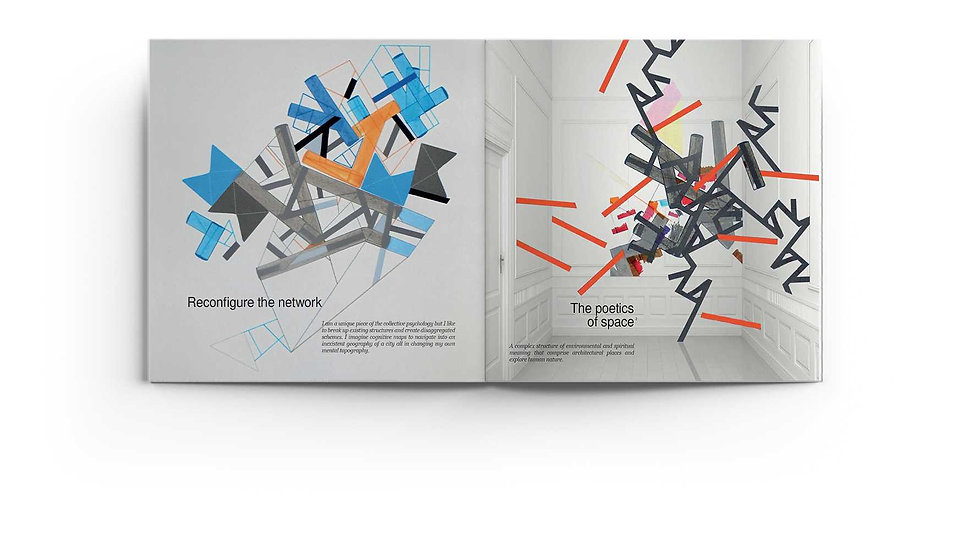 Square Magazine Mockup - Free Version-5.