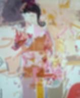 natalia-danover-65x50cm.jpg