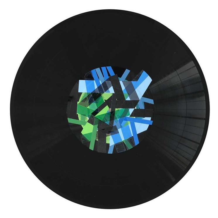 vinyls bleus 3.jpeg