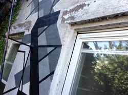 wall-painting-brooklyn-halaburda-27