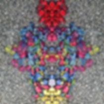 Stonns of Haadan-7 copie.jpeg