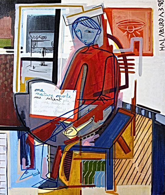 fruhling-61x50cm-1998 copie.jpg