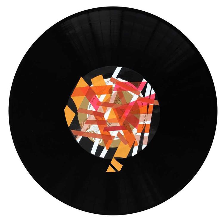 vinyls 17.jpeg