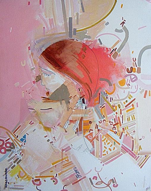charpentier renaissance-2008-60x50 copie