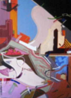 dorures-46x33cm-11-1999 copie.jpg
