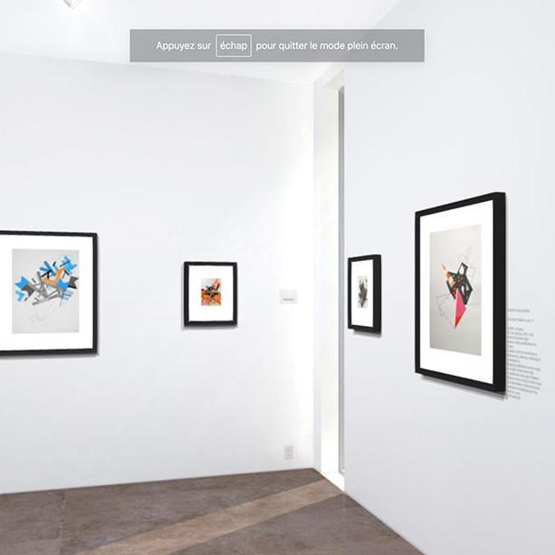Superfine art fair
