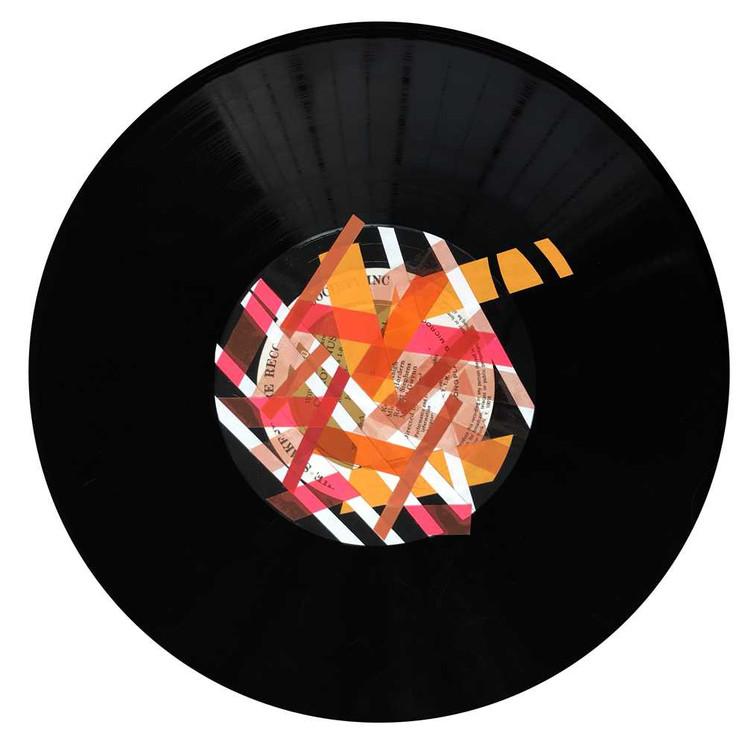 vinyls 15.jpeg