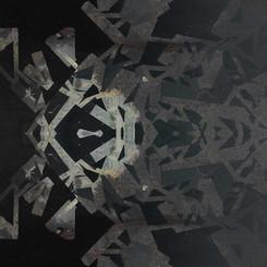 Digital-Dark-GurrolaaIMG_9734.jpeg