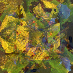 Warm digital abstraction