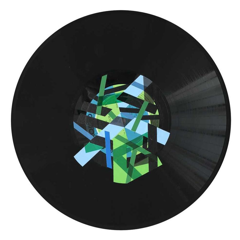 vinyls bleus 7.jpeg