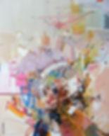 eija-2008-73x60 copie.jpg