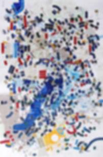 Jacir-hujar-190x120cm.jpeg
