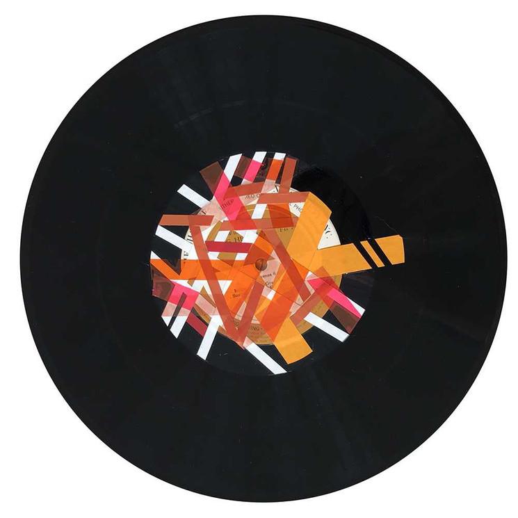 vinyls 1a.jpeg