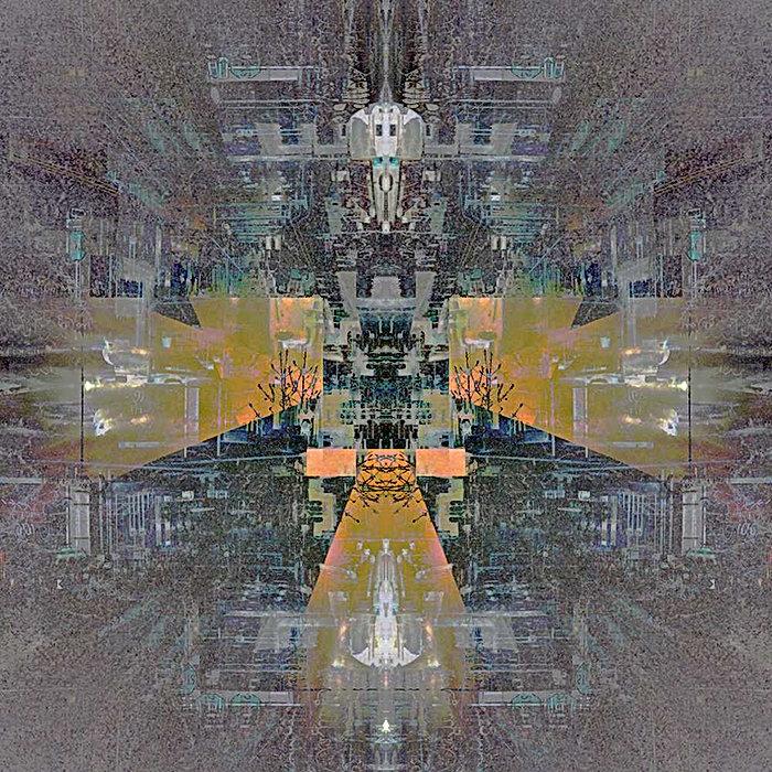 Mndlaa-Halaburda-digital-artIMG_5242.jpe