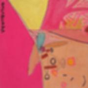 jonesii-8-10x10-bois-2009 copie.jpeg