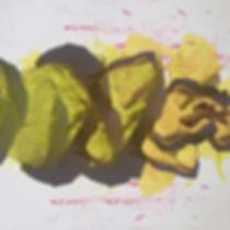 Stonns of Fayy-IMG_8377 copie-3.jpeg