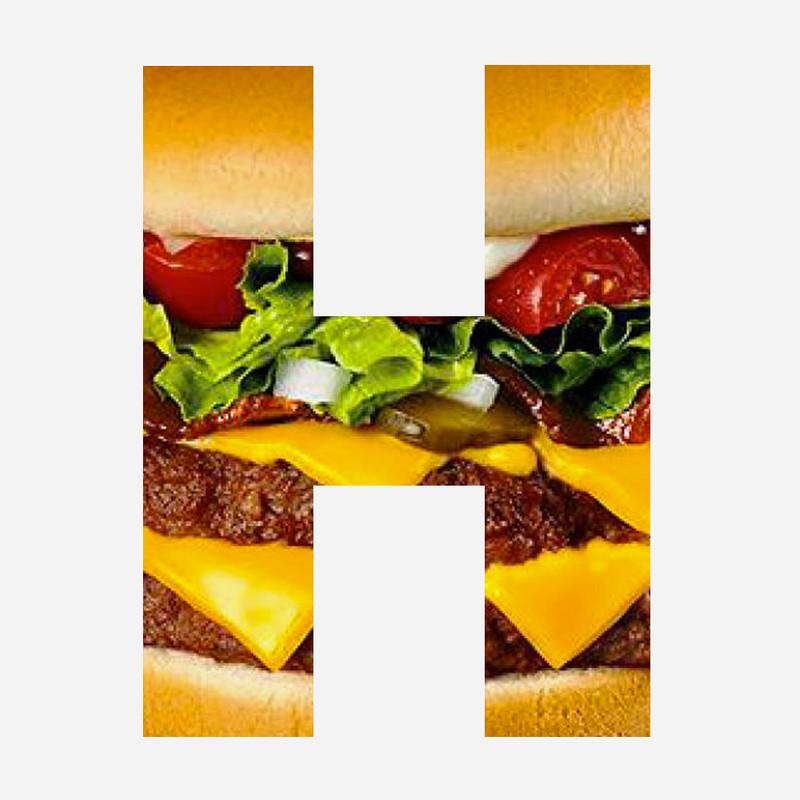 H-for-Huge-by-Halaburda-7 copie.jpg