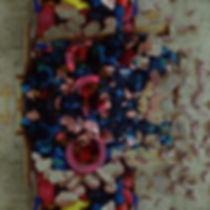 Stonns of Kuiiper-IMG_8872 copie-3.jpeg