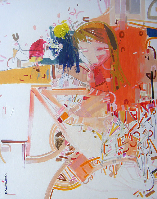 demon cecile-2008-60x50 copie.jpg