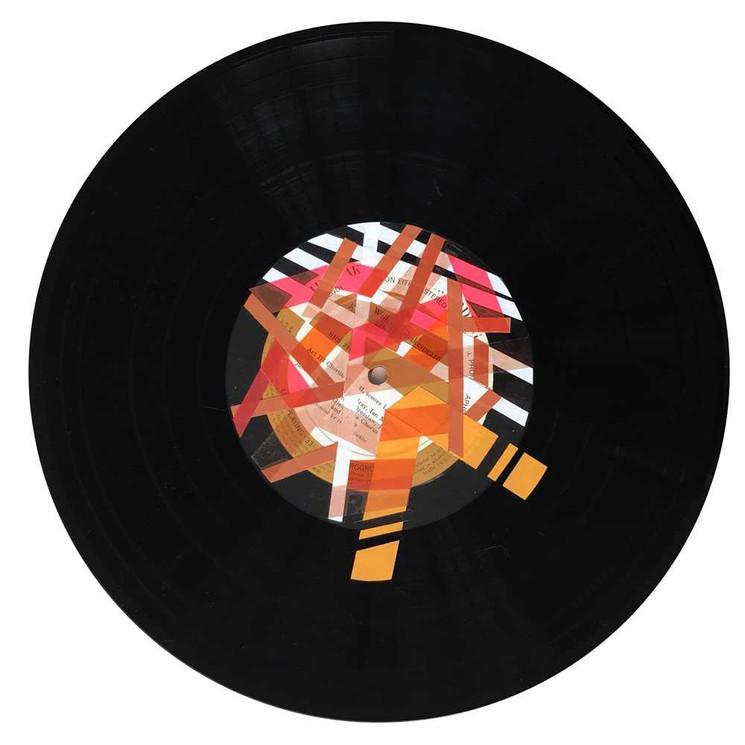vinyls 13.jpeg