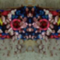 Stonns of Kuiiper-IMG_8872-2.jpeg
