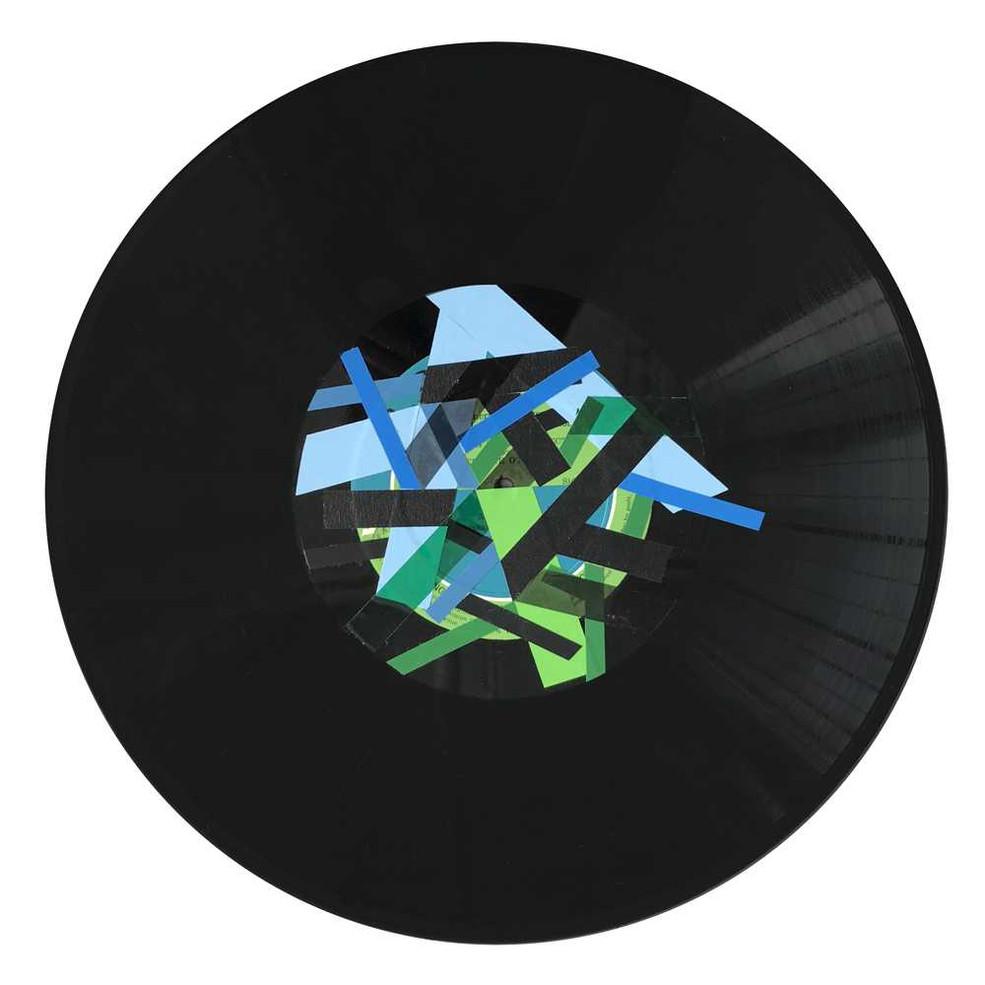 vinyls bleus 8.jpeg