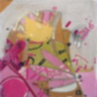 astilde-15x15-bois-2009 copie.jpeg