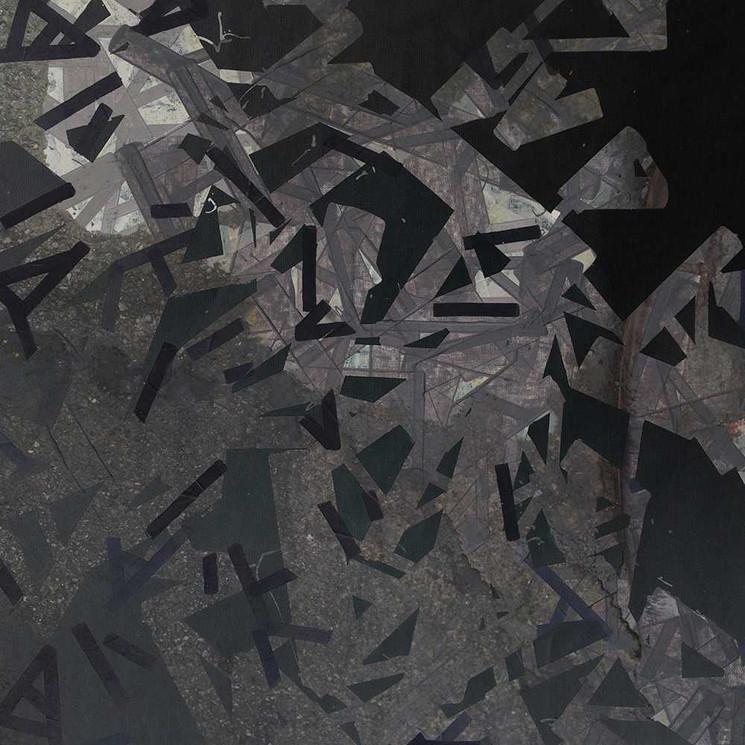 Original digital art by Halaburda