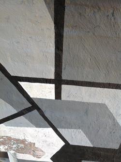 wall-painting-brooklyn-halaburda-39