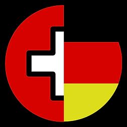 Link zu FAQs Deutsch