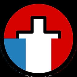 Link zu FAQs Französisch